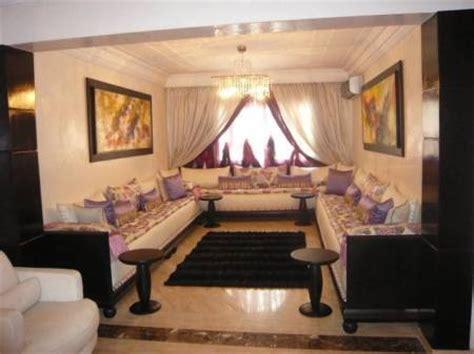 decoration d interieur marocain decoration des appartements de luxe marocain on d interieur moderne 84 best images about salon