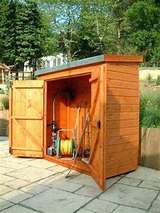 Small Wood Garden Shed Modern Garden Shed Plans