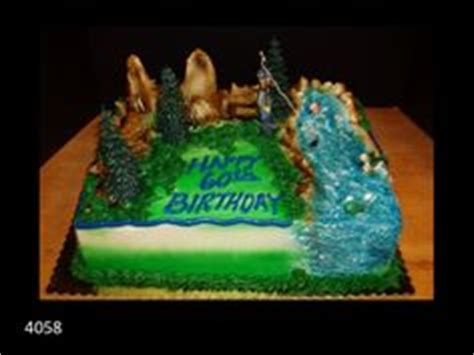 bj cake ideas images    birthday cake