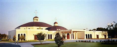 st timothy catholic early childhood learning center 766   ?media id=247377888747725