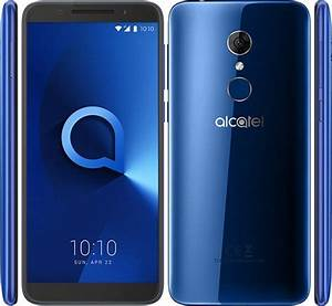 Alcatel 3 User Guide Manual Tips Tricks Download