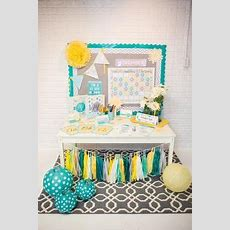 This Is It! My Classroom Theme! 2nd Grade Here I Come!  My Classroom  Pinterest Classroom