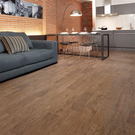 laminate flooring maintenance mannington flooring care and maintenance for laminate floors