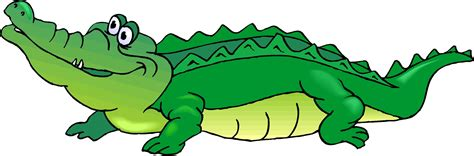 Gator Clipart Gator Clip Use These Free Images For Your Websites