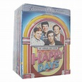 Happy Days Seasons 1-6 DVD