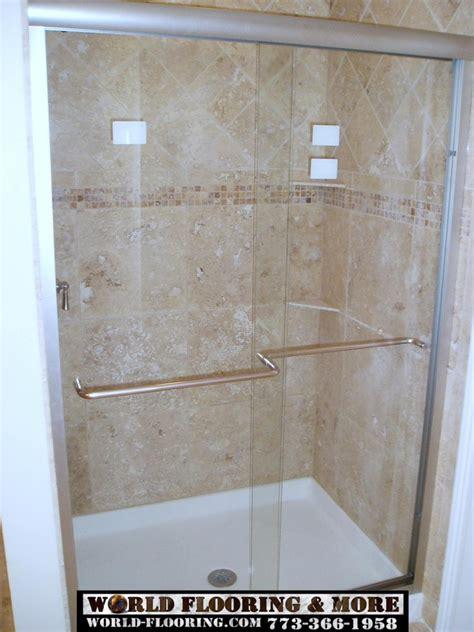 marble mosaic floor tile installation custom cultured marble shower mosaic tile power jet
