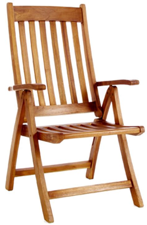 teak arm chairs dinner chairs and teak folding chairs by