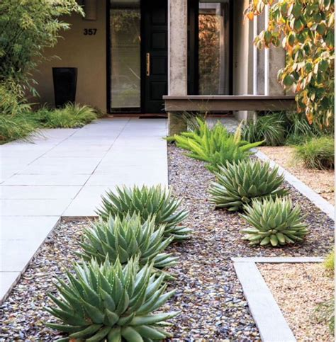 simple low maintenance landscaping ideas easy low maintenance landscape design ideas 6 wartaku net