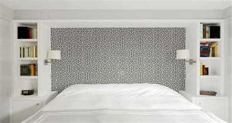 tete de lit faite maison originale  tendance