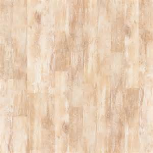 shaw vintage painted house laminate flooring 5 7 16 quot x 47 11 16 quot sl336 373