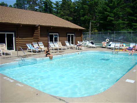 pools mn resort cabinsbrainerd nisswa rentals mn