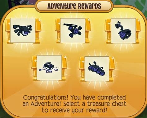 image treasurejpg animal jam wiki fandom powered