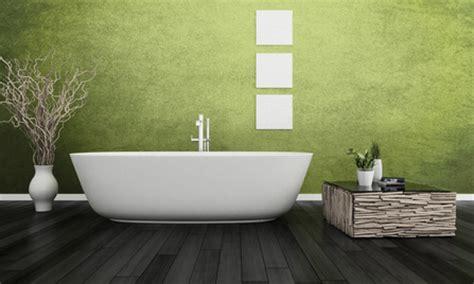 Sockelleisten Bad by Welche Fu 223 Leisten Sind Die Richtigen F 252 R Ihr Bad