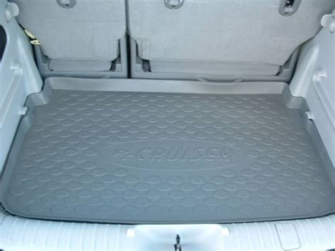 floor mats pt cruiser trunk liner weathertech floor mats pt cruiser forum