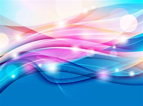 Background biru muda vector 5 Background Check All