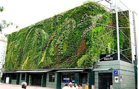 Vertical Gardens Nyc by Diy Vertical Gardens Eco