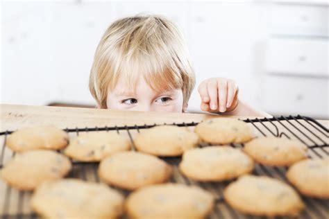 dairy  cookie brownie  bar recipes
