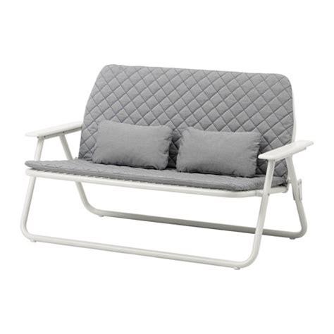 ikea folding chair bed ikea ps 2017 2 seat sofa folding ikea
