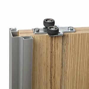 guide pour porte de placard cable electrique cuisiniere With guide porte de placard