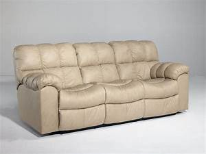 max chocolate reclining sofa loveseat and swivel rocker With sectional sofa rocker recliner