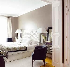 Neutral, Bedroom, Paint, Colors, 16