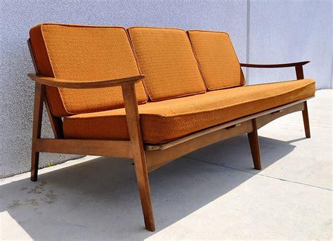 20 Best Ideas Modern Danish Sofas Sofa Ideas