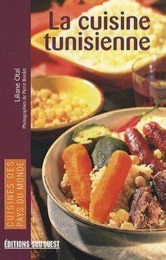 livre de cuisine pdf gratuit la cuisine tunisienne pdf gratuit