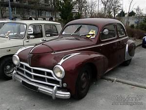 203 Peugeot Occasion : peugeot 203 tous les messages sur peugeot 203 oldiesfan67 mon blog auto ~ Gottalentnigeria.com Avis de Voitures