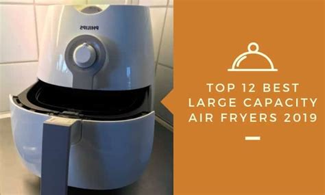 air capacity fryers fryer fried market kitchen cookin consume whether foods cook
