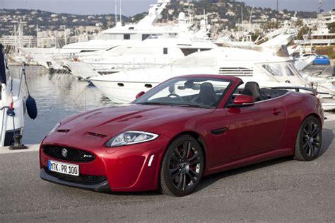 jaguar xkr cabrio jaguar xk cabrio vorstellung des xk cabrio jaguar