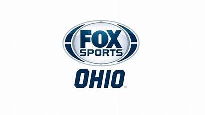 Ohio Fox Sports Griffin Cayleigh Toledo Houston