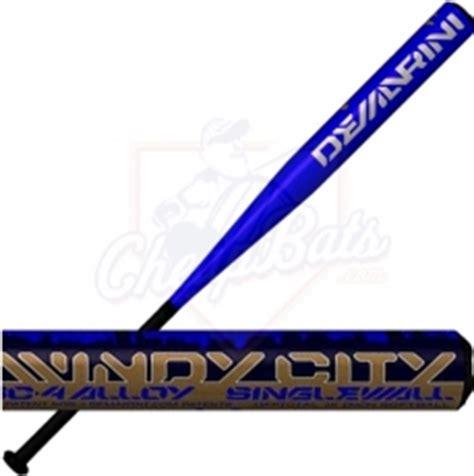 demarini softball bats demarini baseball bats