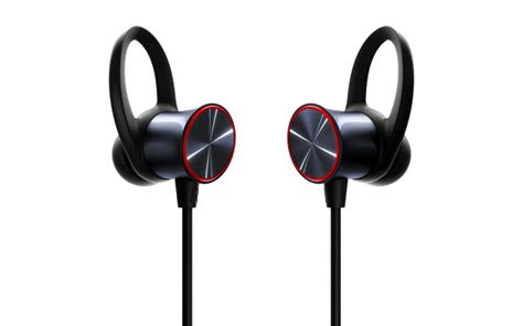 oneplus bullets wireless review gsm arena
