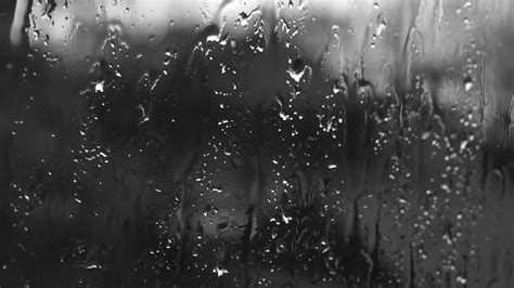 rain wallpapers images  pictures backgrounds