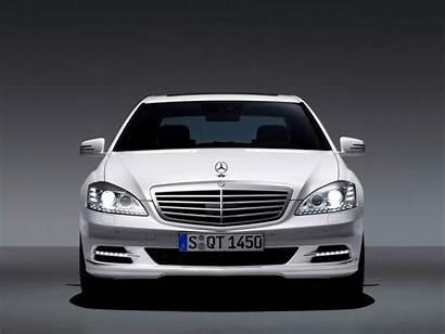 Mercedes Benz Class Wallpapers