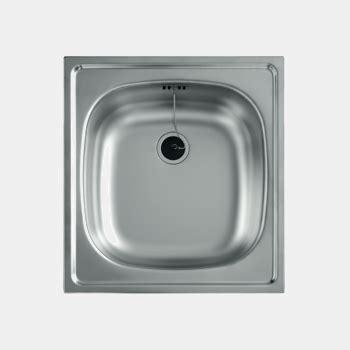 evier 1 bac eviers robinets cuisiniste aviva