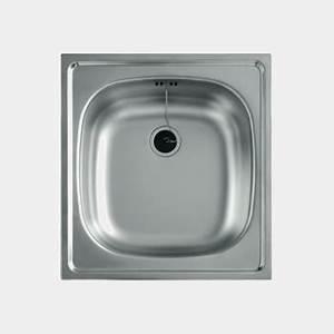 Evier Franke Catalogue : evier 1 bac eviers robinets cuisiniste aviva ~ Dode.kayakingforconservation.com Idées de Décoration