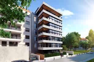 building design image gallery modern residential building design
