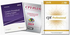 2019 Cpt  Hcpcs  And Icd