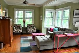 Photos Of Living Rooms With Green Walls by C B I D HOME DECOR And DESIGN EXPLORING WALL COLOR SERENE GREEN