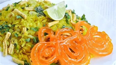 mp cuisine what is the special food of madhya pradesh quora