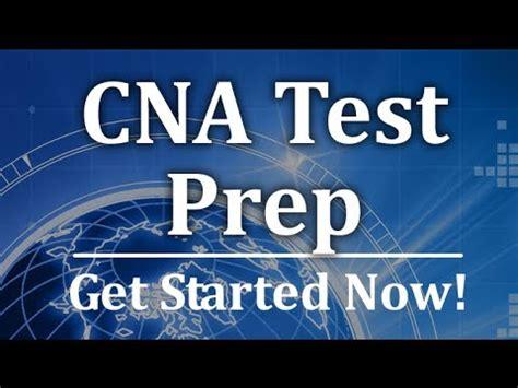 CNA Test Prep - Free Vital Signs - YouTube