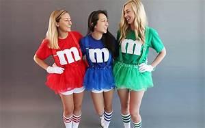 5 Last Minute Halloween Costume Ideas The Round Table