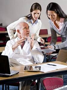 What Are the Different Types of Neuropsychology Degree ...