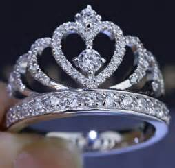 crown shaped engagement rings best 25 princess crown tattoos ideas on princess crown and