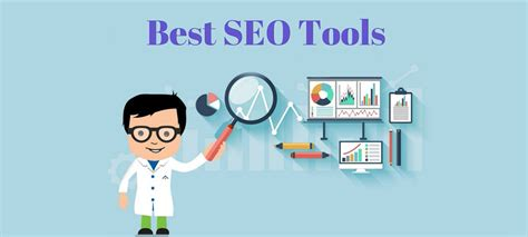 best free seo software 10 best free seo tools to check your website and keep it fit
