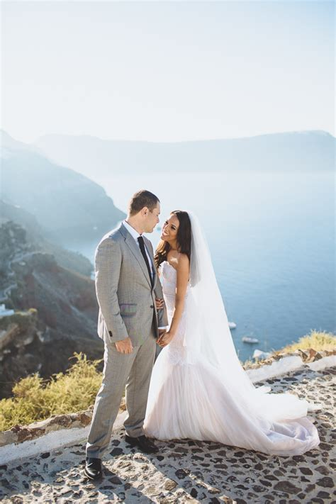 destination wedding photographers guide   epic