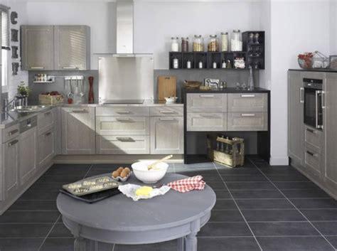 idee decoration cuisine idee deco placard cuisine