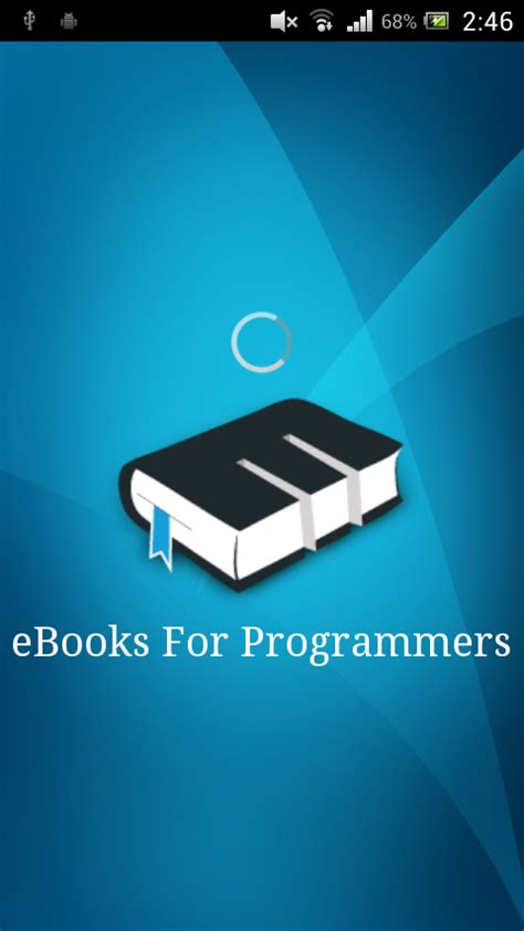 free ebooks for android ebooks for programmers android apps on play