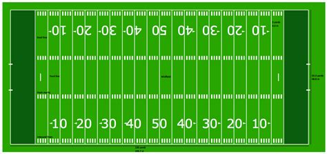 football solution conceptdrawcom
